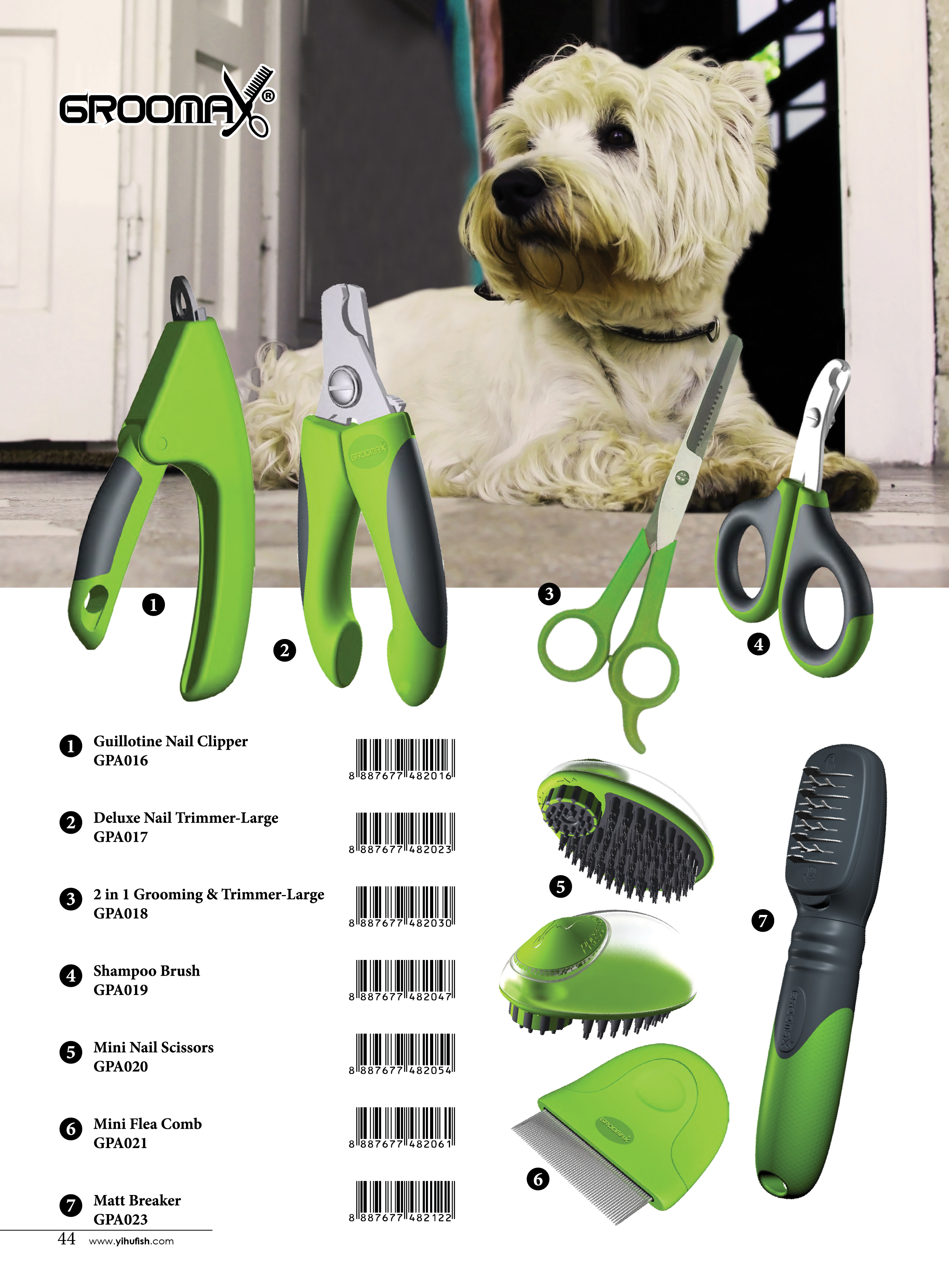 Pet Catalogue_path44.jpg