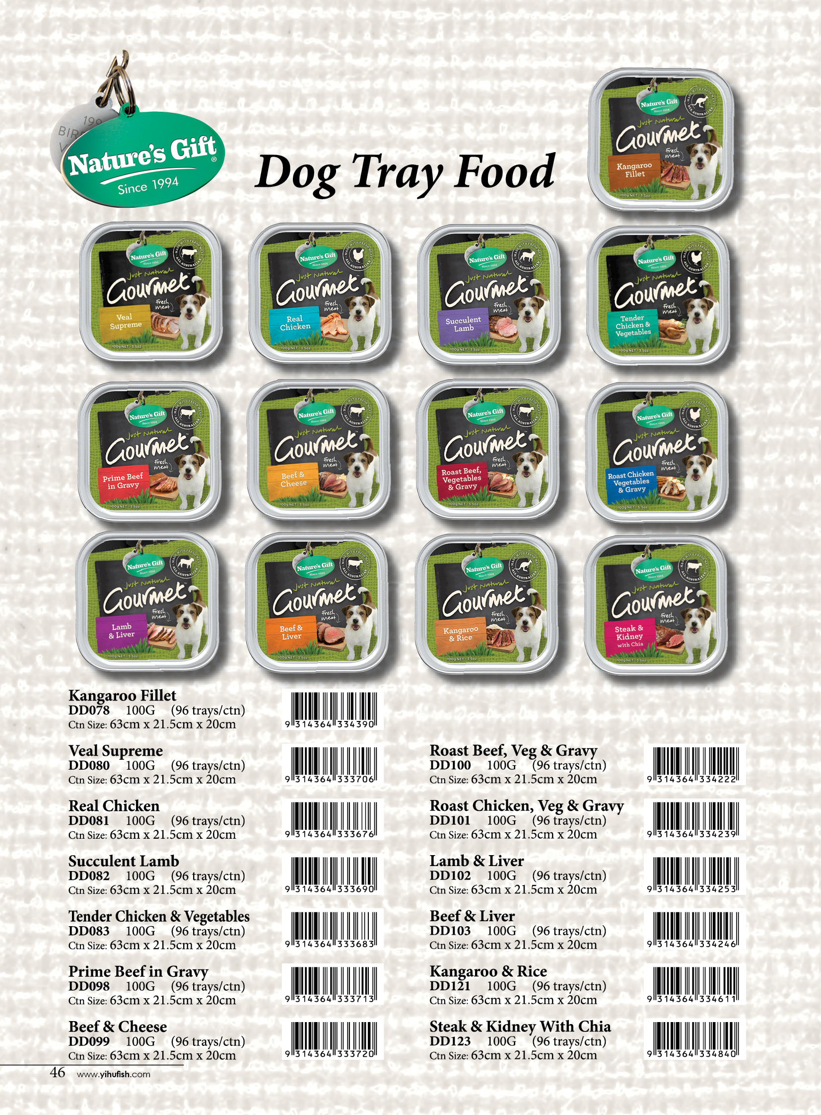 Pet Catalogue_path46.jpg