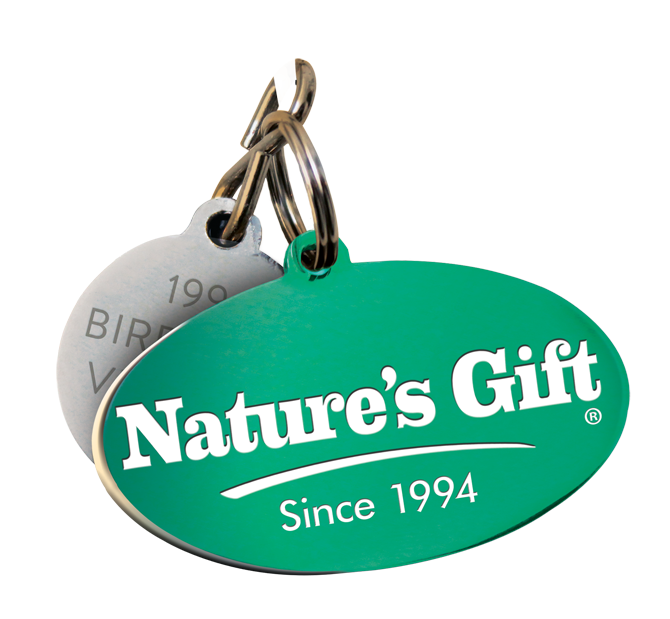 Natures Gift Logo.png